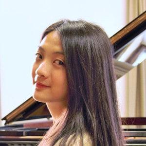 Yi-Hsing Wang