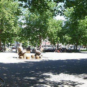 Rotkreuzplatz-Banner-300px-thumbnail